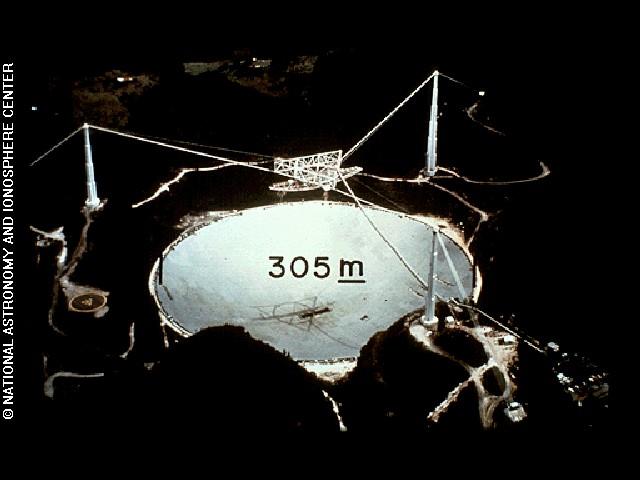 images golden record voyager 110 Le Voyager Golden Record : Comment se présenter aux extraterrestres ?