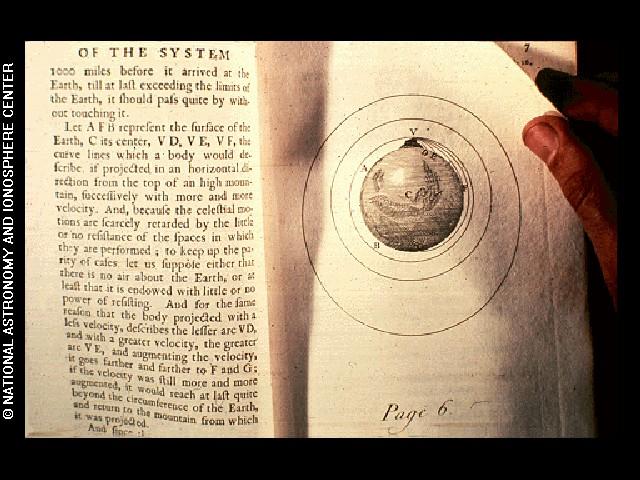 images golden record voyager 111 Le Voyager Golden Record : Comment se présenter aux extraterrestres ?