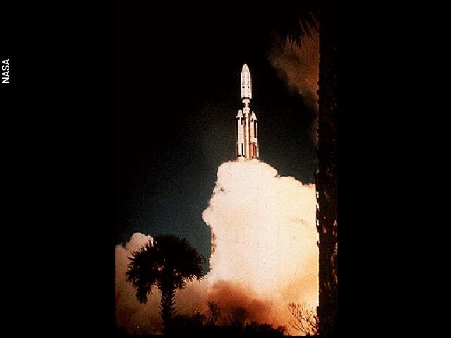 images golden record voyager 113 Le Voyager Golden Record : Comment se présenter aux extraterrestres ?