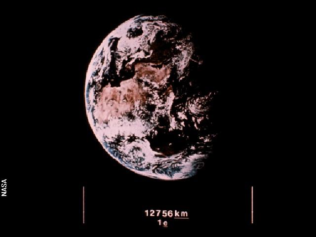 images golden record voyager 12 Le Voyager Golden Record : Comment se présenter aux extraterrestres ?