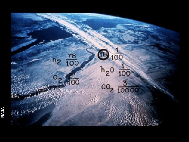 images golden record voyager 13 Le Voyager Golden Record : Comment se présenter aux extraterrestres ?