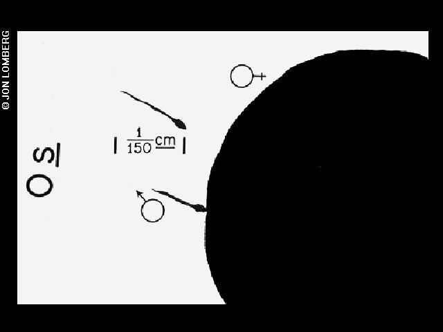 images golden record voyager 27 Le Voyager Golden Record : Comment se présenter aux extraterrestres ?
