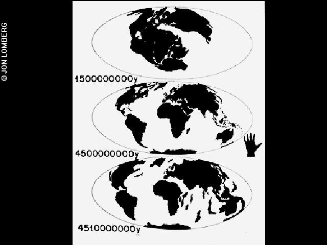 images golden record voyager 39 Le Voyager Golden Record : Comment se présenter aux extraterrestres ?