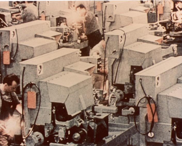 images golden record voyager 97 Le Voyager Golden Record : Comment se présenter aux extraterrestres ?
