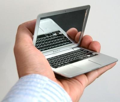 miroir-apple-macbook-air-01