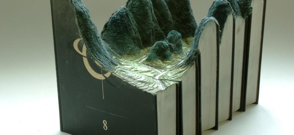 paysage-sculpture-livre-01