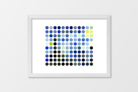 peinture-classique-point-couleur-01