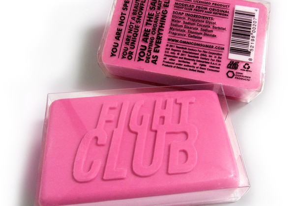 savon-fight-club