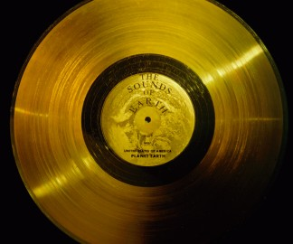 voyager-golden-record-02