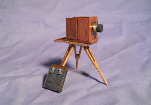 Mini-chambre-photographique-01