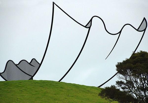 Sculpture-Drap-Transparent