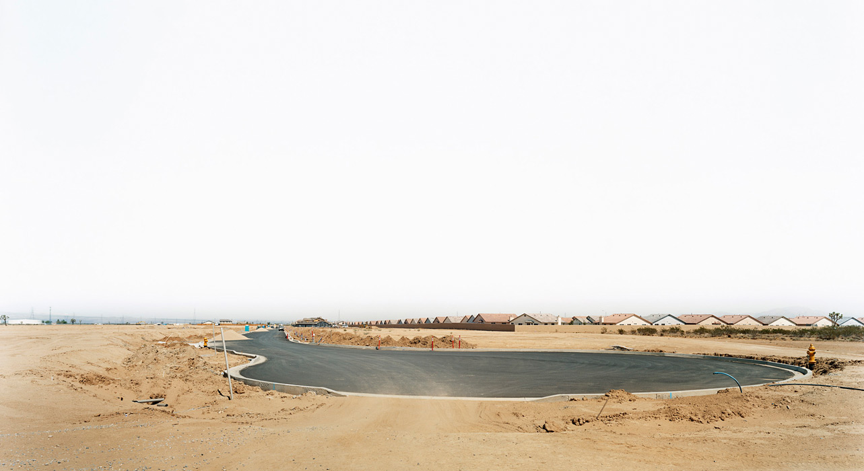 Sze Tsung Leong Horizon 04 Les horizons de Sze Tsung Leong  photo photographie art