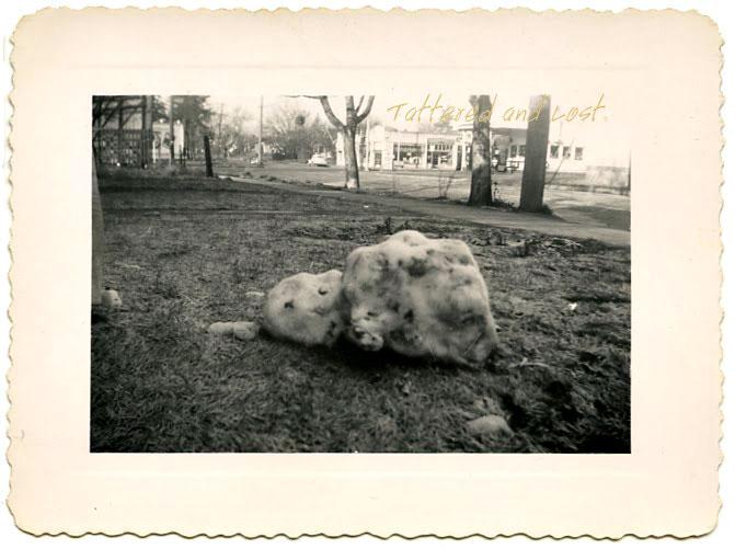 bonhomme neige ancien photo 47 Des bonshommes de neige à lancienne