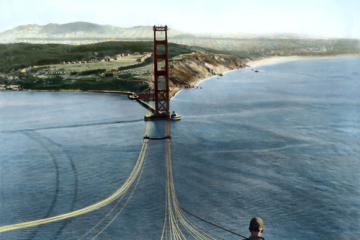 construction-Golden-Gate-Bridge-01
