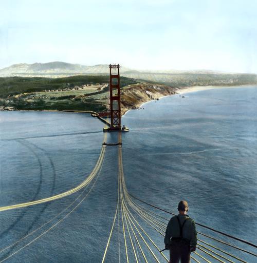 construction-Golden-Gate-Bridge-01