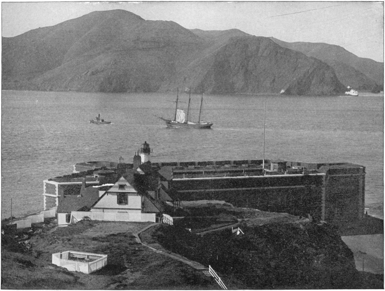 La construction du Golden Gate Bridge de San Francisco ! By Laboiteverte Construction-Golden-Gate-Bridge-02