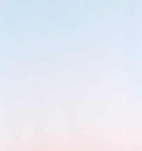 coucher-soleil-01