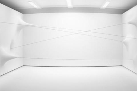 daniel-arsham-mur-blanc-01