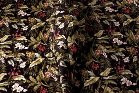 faire-tapisserie-01