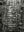 interieur koloon Kowloon Walled City  lieux information featured carte information