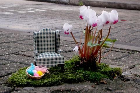 jardin-nid-poule-01