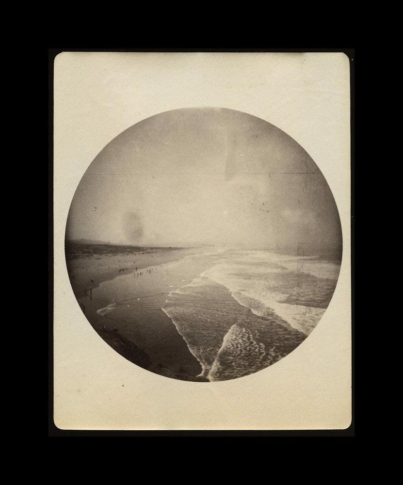 kodak photographie rond circulaire 34 Les photographies rondes de Kodak