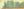 kowloon walled city map Kowloon Walled City  lieux information featured carte information