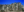 kowloon1 Kowloon Walled City  lieux information featured carte information