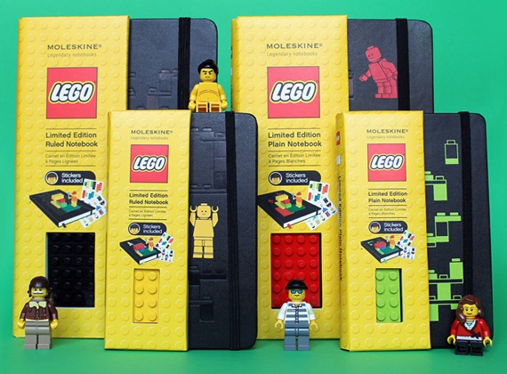 lego-moleskine-collection-00