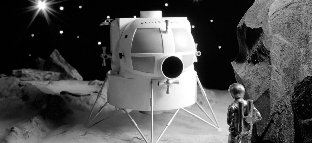 modele-miniature-nasa-01