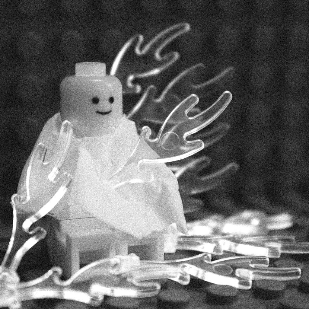 musique lego 02 Pochettes dalbums en Lego