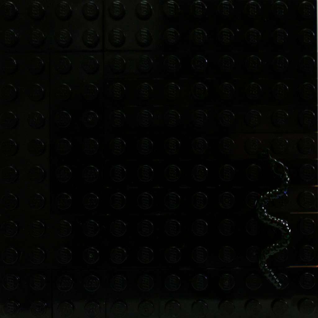 musique lego 04 Pochettes dalbums en Lego