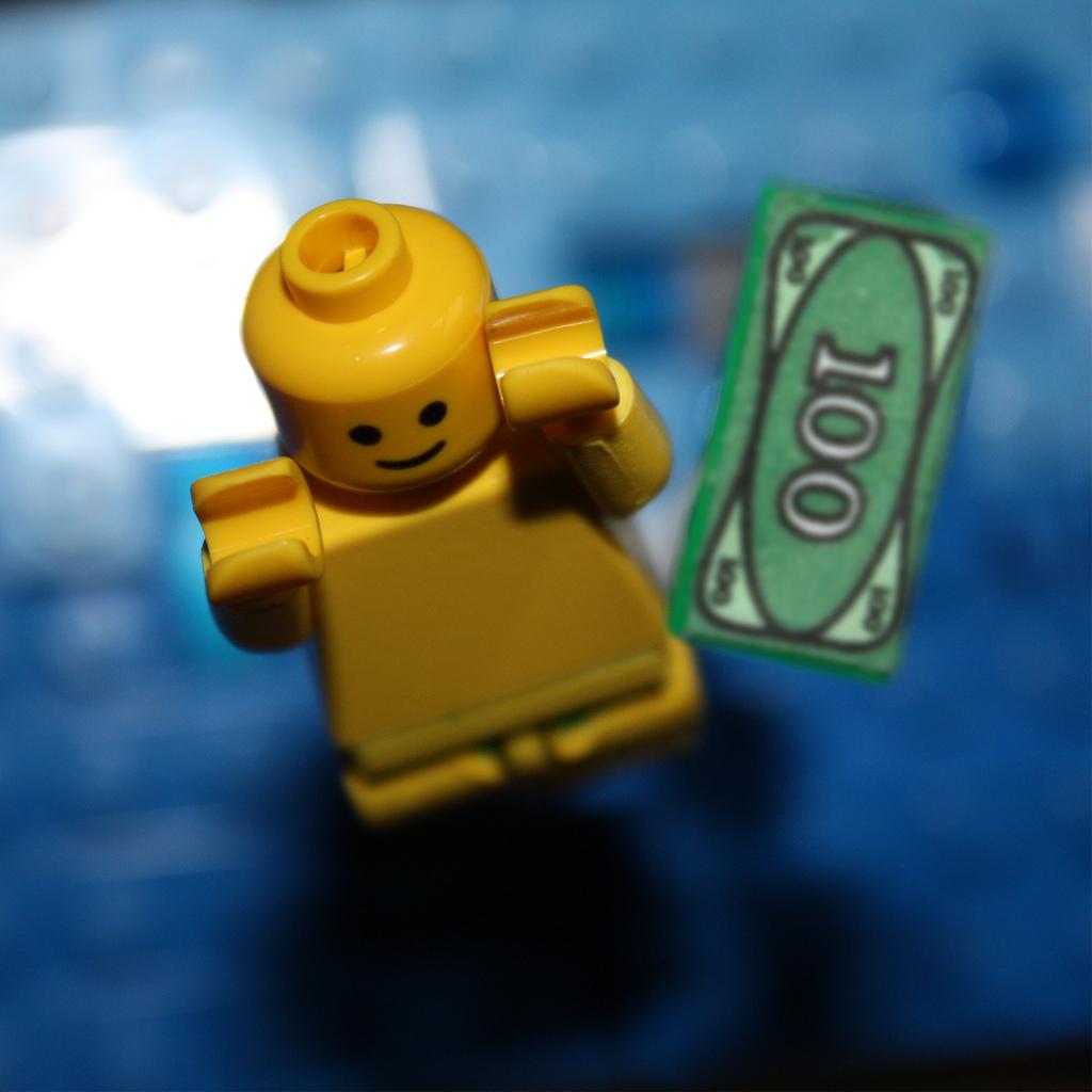 musique lego 07 Pochettes dalbums en Lego