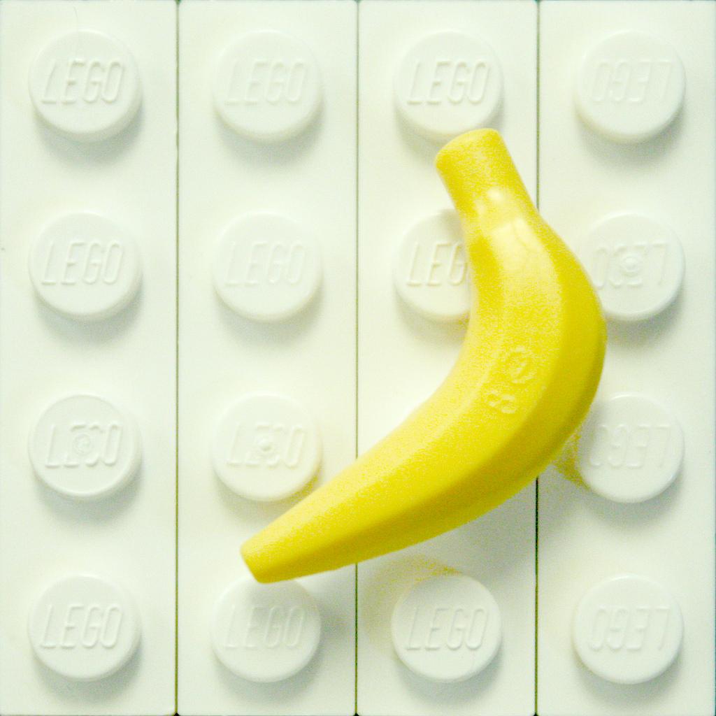 musique lego 08 Pochettes dalbums en Lego