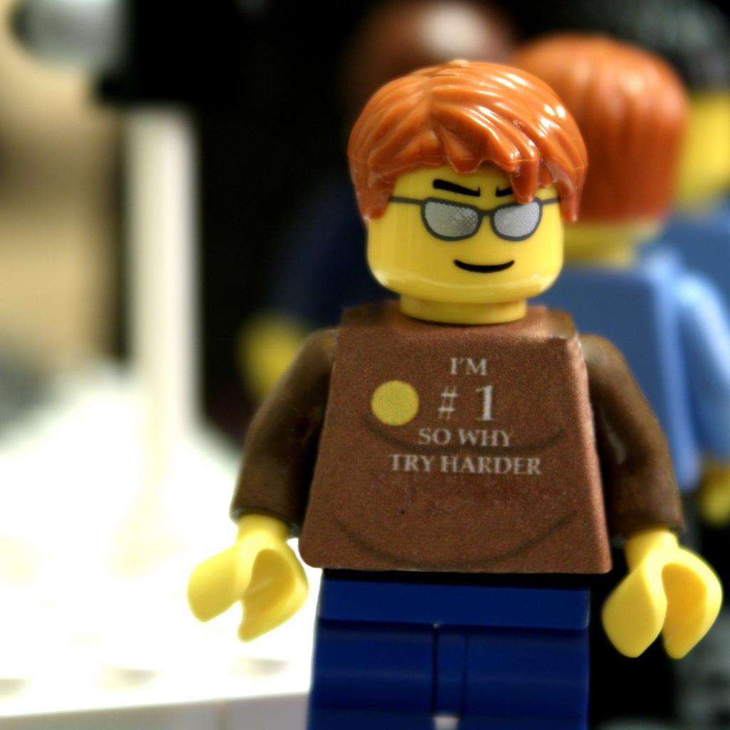 musique lego 09 Pochettes dalbums en Lego