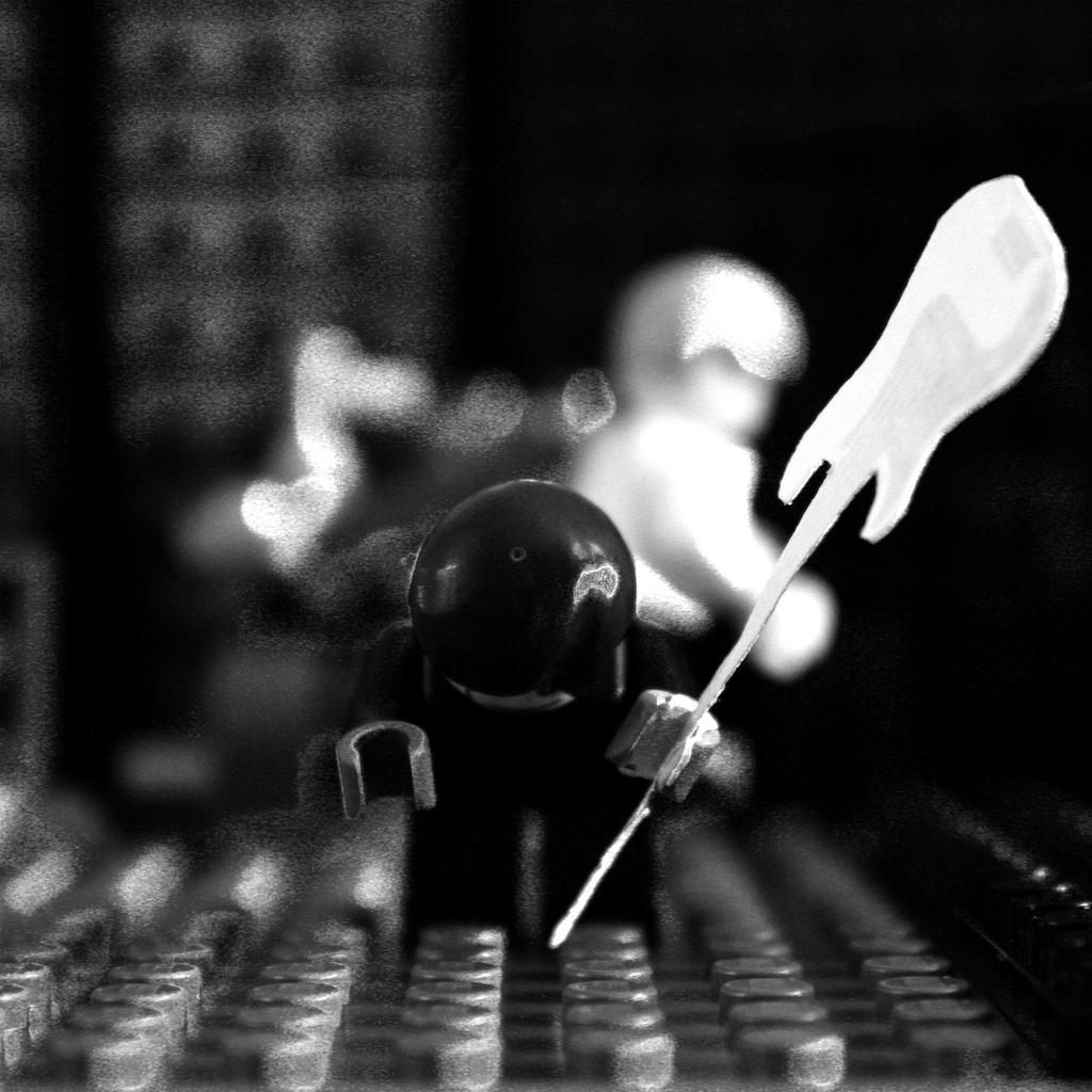 musique lego 10 Pochettes dalbums en Lego