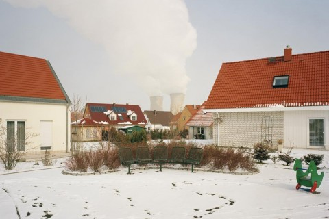 paysage-centrale-nucleaire-Jurgen-Nefzger-01