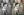 photo ancienne colorise 18 Vieilles photos célèbres colorisées  photographie histoire design bonus