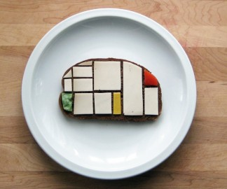 sandwich-artiste-01