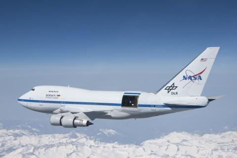 telescope-avion