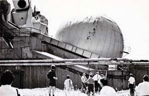 terra3-laser-URSS-01