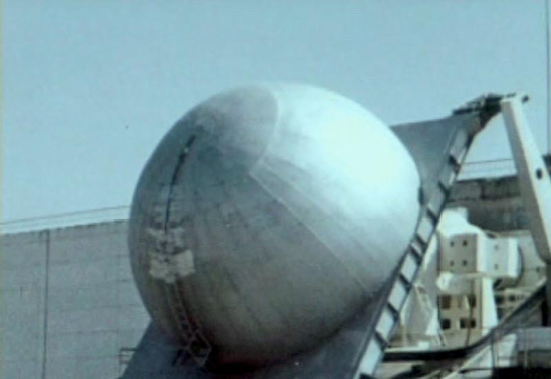 terra3-laser-URSS-02