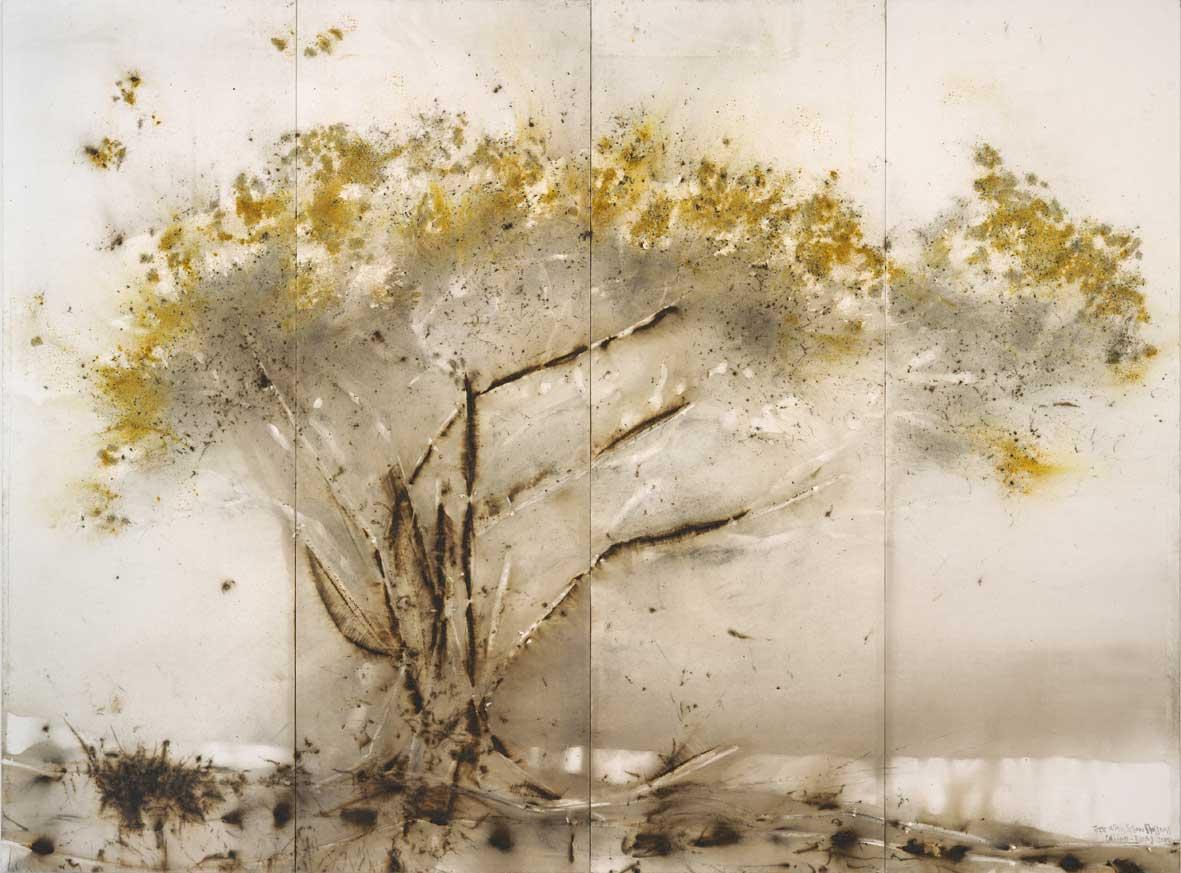 Cai Guo Qiang 09 Cai Guo Qiang