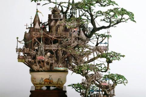 architecture-building-miniature-01