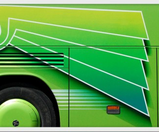 bus-paris-design-peinture-01