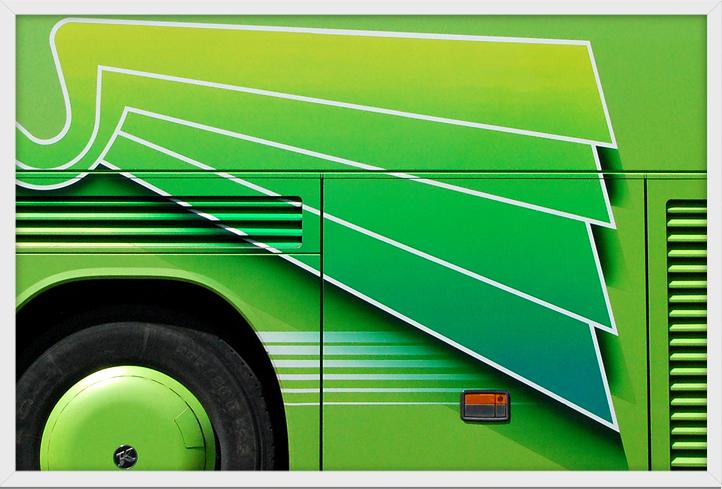 bus-paris-design-peinture-01