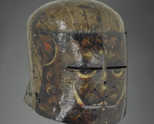 casque-chevalier-allemand-1500-01