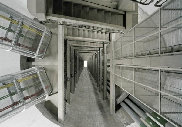 centrales-hydroelectriques-portugal-01