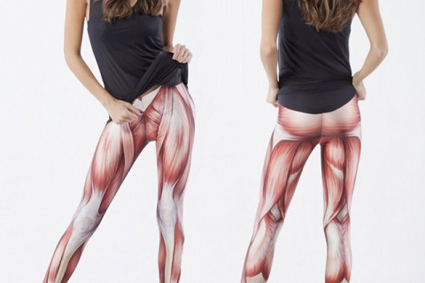 muscle-leggings-1