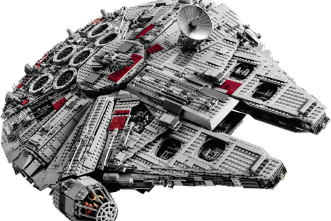 star-wars-lego-millenium-falcon